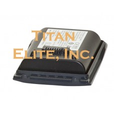 TDS Trimble Ranger 3 Series Spare Battery Pack